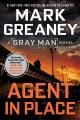 Act of revenge : a novel.