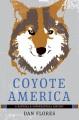 Coyote moon.