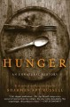 Hunger. [electronic resource]