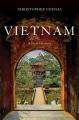 Vietnam : a history of the war.
