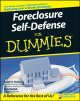 Foreclosure in Texas and the Extinguishment of Mechanic's and Materialmen's Liens.