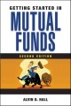 The mutual funds book : how to invest in mutual funds & earn high rates of returns safely.