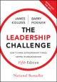 Startup leadership : how savvy entrepreneurs turn their ideas into successful enterprises.