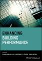 التخطيط الاستراتيجي وعلاقته بإدارة السلوك التنظيمي (دراسة ميدانية بمكتب تعليم محافظة ثادق)