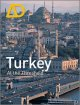 Turkey : Issues and Relations with the U.S. And the Kurds of Iraq