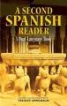 Stories from Latin America = Historias de Latinoamérica.