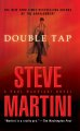 Shadow of power : a Paul Madriani novel.