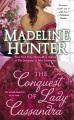 The counterfeit mistress.