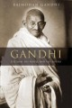 Grandfather Gandhi.