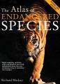 Saving endangered species.