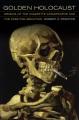 Smoking : psychology and pharmacology.