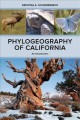 Phylogeography : Concepts, Intraspecific Patterns, and Speciation Processes