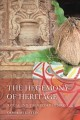 The making of a modern temple and a Hindu city. [electronic resource] : Kalighat and Kolkata.