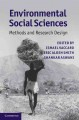 Philosophy of the social sciences. [electronic resource] : philosophical theory and scientific practice.
