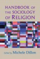 In the course of a lifetime. [electronic resource] : tracing religious belief, practice, and change.