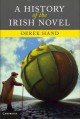 Irish Essays. [electronic resource]