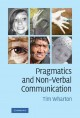 The verbal communication of emotions. [electronic resource] : interdisciplinary perspectives.