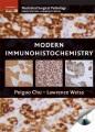 Diagnostic Immunohistochemistry