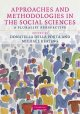Abasyn journal of social sciences. [electronic resource].