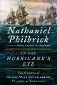 In the hurricane's eye : the genius of George Washington and the victory at Yorktown.
