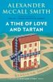 Look alive twenty-five : a Stephanie Plum novel.