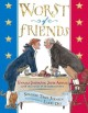 Thomas Jefferson for kids : his life and times, with 21 activities.