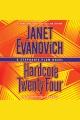 Top secret twenty-one. [electronic resource] : Stephanie Plum Series, Book 21.