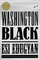 Washington Black.