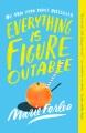 Everything Is Figureoutable. [electronic resource]
