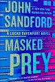 Masked Prey. [electronic resource] : A Lucas Davenport Nove.