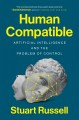 The human journey : a concise introduction to world history.