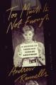 Remembering Tony Winner Phyllis Newman