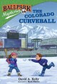 Colorado. [DVD.