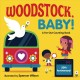 50 years : the story of Woodstock live : relive the magic, artist by artist.