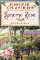 Sonoma Rose.