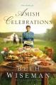 A Christmas haven : an Amish Christmas romance.
