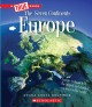 Europe : a natural history.