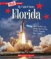 Florida. [large print]