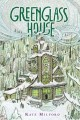 Bluecrowne. [electronic resource] : A Greenglass House Stor.