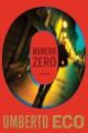 Numero zero : a novel.