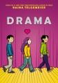 Drama. [electronic resource]