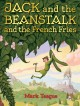 Jack and the Beanstalk : chart your magic bean's life cycle!