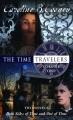 The hourglass door : a novel.