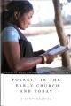 Resilient faith : how the early Christian