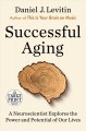 Aging : theories and potential therapies.