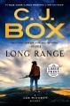 Long Range. [electronic resource]