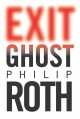 Exit ghost.