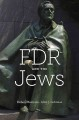 Rywka's diary : the writings of a Jewish girl from the Lodz Ghetto, found at Auschwitz in 1945 and published seventy years later.