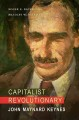 The capitalist code : it can save your life (and make you very rich!)