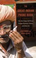 The impossible Indian : Gandhi and the temptation of violence.